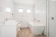 125_Joseph_St_Lidcombe_Bathroom