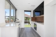 125_Joseph_St_Lidcombe_Kitchen