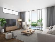 170801 Living Room